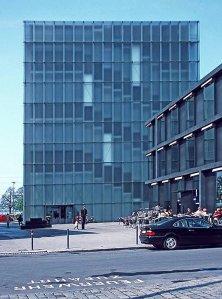 Bregenz_kunsthaus_zumthor_2002_01