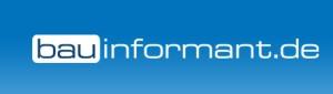 LogoBauinformant