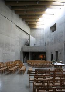 Maria Magdalena Kirche Freiburg