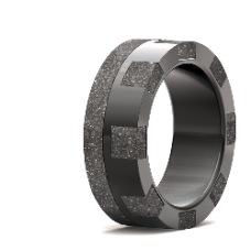 ring_beton