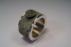 Ring_beton_sauer