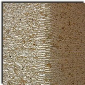 oberfl chenbearbeitung von beton bauinformant bloggt beton. Black Bedroom Furniture Sets. Home Design Ideas