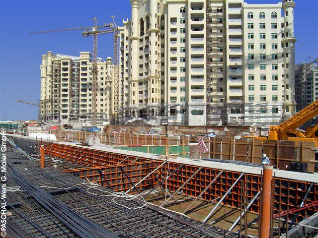 Fundamente2_Dubai
